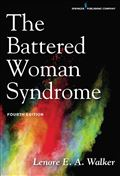 image of Battered Woman Syndrome, The