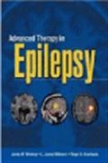 image of Advanced Therapy in Epilepsy