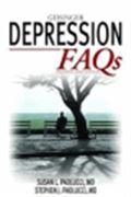 image of Depressions FAQs