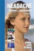 image of Headache in Children and Adolescents