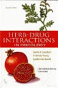 image of Herb-Drug Interactions in Oncology