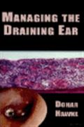 image of Managing the Draining Ear