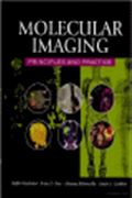 image of Molecular Imaging: Principles and Practice