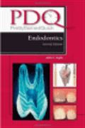 image of PDQ Endodontics