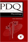 image of PDQ Physiology