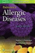 image of Patterson's Allergic Diseases