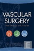 image of Vascular Surgery: Therapeutic Strategies