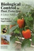 image of Biological Control in Plant Protection: A Color Handbook.
