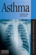 image of Clinician's Desk Reference: Asthma