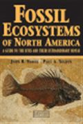 image of Fossil Ecosystems of North America: A Guide to the Sites and their Extraordinary Biotas