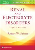 image of Renal and Electrolyte Disorders
