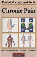 image of Chronic Pain: Patient Management Tools