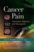 image of Cancer Pain: Assessment, Diagnosis, and Management