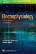 image of Electrophysiology: The Basics