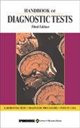 image of Handbook of Diagnostic Tests