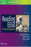 image of Reading EEGs: A Practical Approach