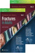 image of Rockwood and Green's Fractures in Adults