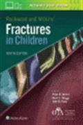 image of Rockwood and Wilkins' Fractures in Children