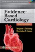 image of Evidence-Based Cardiology