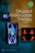 image of Targeted Radionuclide Therapy