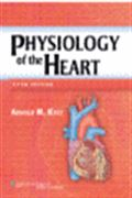 image of Physiology of the Heart