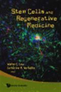 image of Stem Cells and Regenerative Medicine
