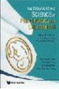 image of New Art and Science of Pregnancy and Childbirth, The: What You Want to Know from Your Obstetrician