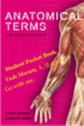 image of Anatomical Terms and Their Derivation
