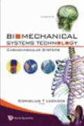image of Biomechanical Systems Technology, Volume 2: Cardiovascular Systems
