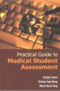 image of Practical Guide to Medical Student Assessment