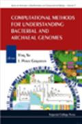 image of Computational Methods for Understanding Bacterial and Archaeal Genomes