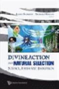 image of Divine Action and Natural Selection: Science, Faith and Evolution
