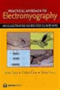 image of Practical Approach to Clinical Electromyography: An Illustrated Guide for Clinicians