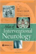 image of Atlas of Interventional Neurology