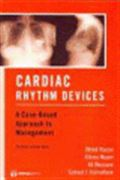 image of Cardiac Rhythm Devices: A Case-Based Approach to Management