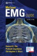 image of McLean EMG Guide