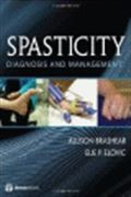 image of Spasticity: Diagnosis and Management