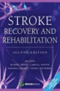 image of Stroke Recovery and Rehabilitation
