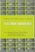 image of Advances in Electrocardiology 2004: Proceedings of The 31st International Congress on Electrocardiology