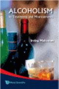 image of Alcoholism: Its Treatments and Mistreatments