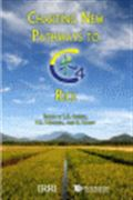 image of Charting New Pathways to C4 Rice
