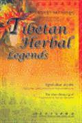 image of Tibetan Herbal Legends