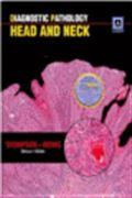 image of Head and Neck Diagnostic Pathology: A Color Atlas Handbook