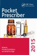 image of Pocket Prescriber 2015