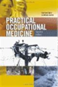 image of Practical Occupational Medicine