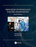 image of Principles of Physiology for the Anaesthetist