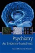 image of Psychiatry: An Evidence Based Text