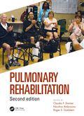 image of Pulmonary Rehabilitation