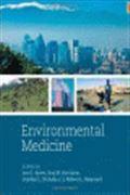 image of Environmental Medicine