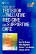 image of Textbook of Palliative Medicine and Supportive Care